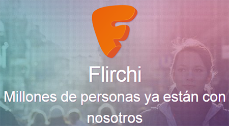 flirchi dating facebook Flirchicom 4,784 likes 10 talking about this dating site.