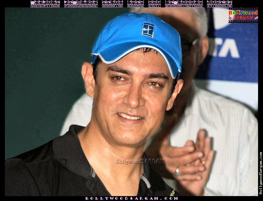 Bollywood aamir khan background wallpaper amir khan hd wallpapers - Aamir khan hd wallpaper ...