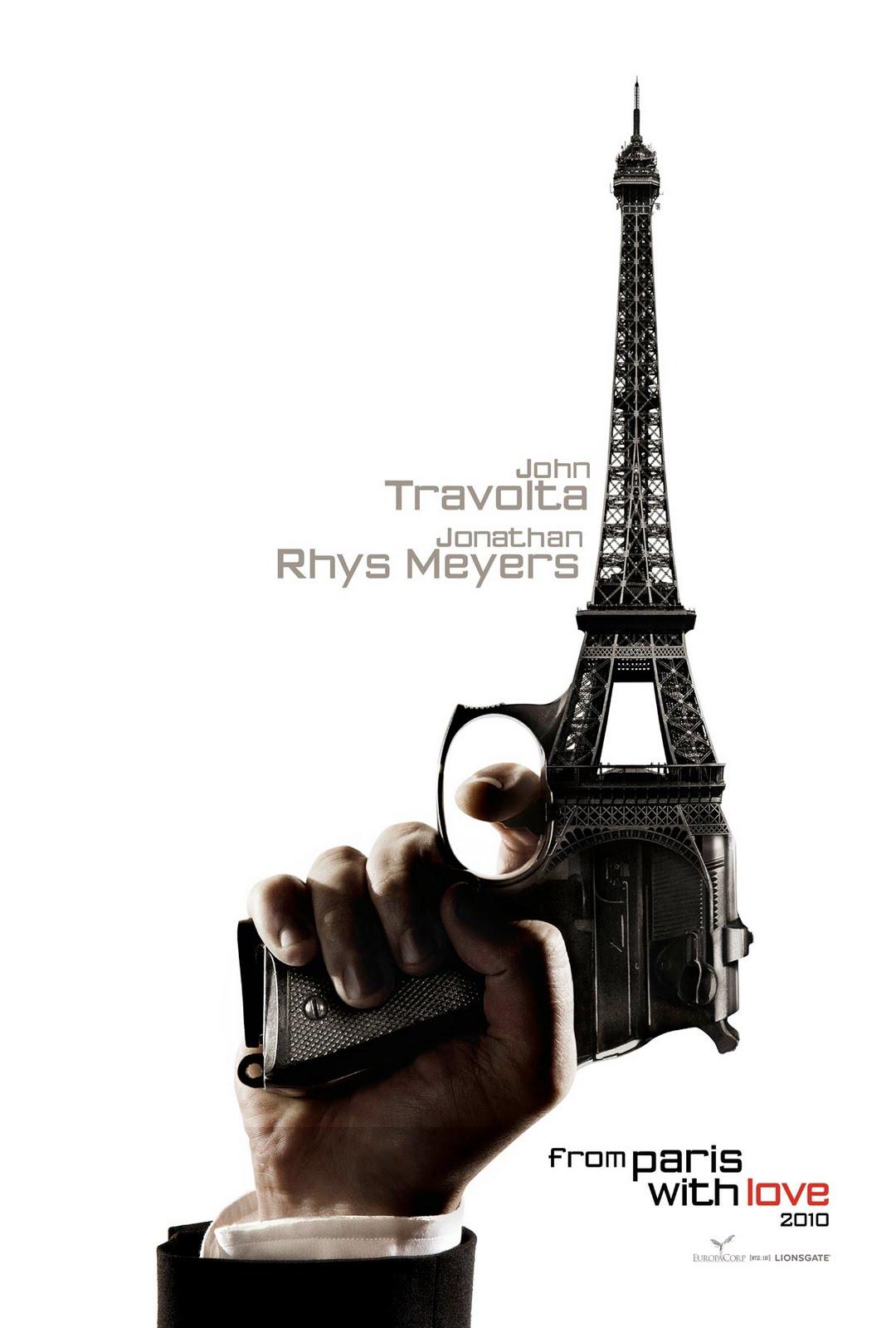 http://1.bp.blogspot.com/-BUxcBjTI53w/TbkWQDyN3kI/AAAAAAAAKog/9DSsuNf2LjU/s1600/frompariswlove_poster.jpg