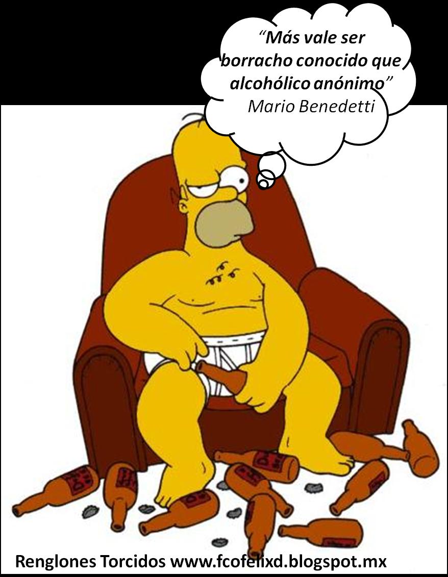 El tratamiento contra el alcoholismo en almate