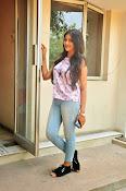 Pooja jhaveri new glam pics-thumbnail-17
