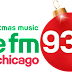 93.9 Lite FM Flips the Switch Today To All Holiday Music for The 12th Year