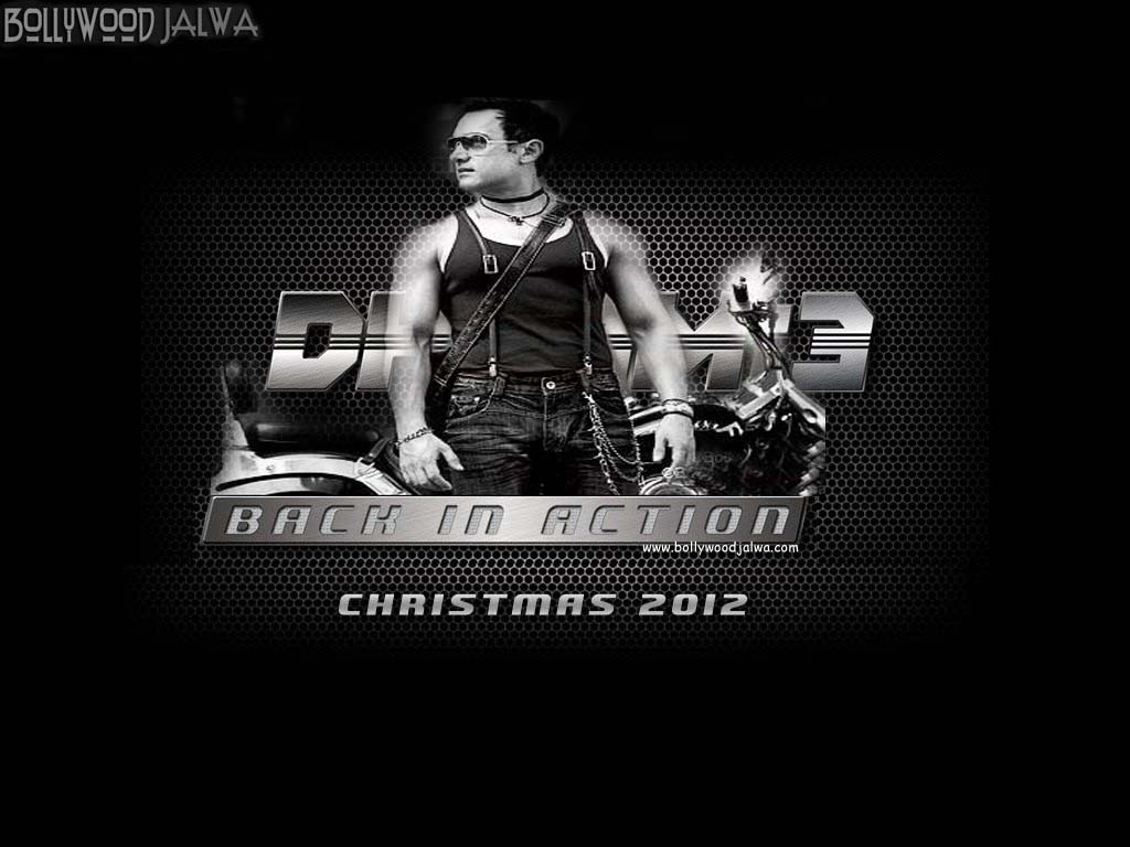 Upcoming Bollywood Movie Dhoom 3 Review 2012,First Look,Banner, Cast, Wallpaper, Still, Trailer,Crew, Movie Plot, Budget, Posters,4