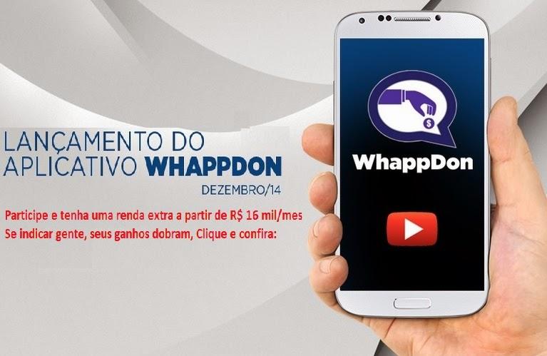 whappdon.com/lidermundial2