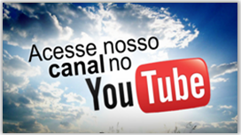No Youtube