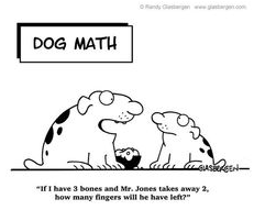 A blog for math education resources and personal development Mamiverse A majority of today     s curriculum is most likely very different than what  and how  you may have been taught in school  take math for example    it     s