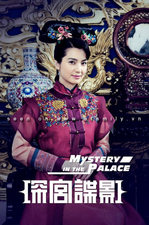 PhimHP.com-Hinh-anh-phim-Tham-cung-diep-anh-Mystery-In-The-Palace-2012_04.jpg