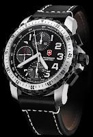 Daftar Harga Jam Tangan Berbagai Merk Terbaru Bulan Mei 2013