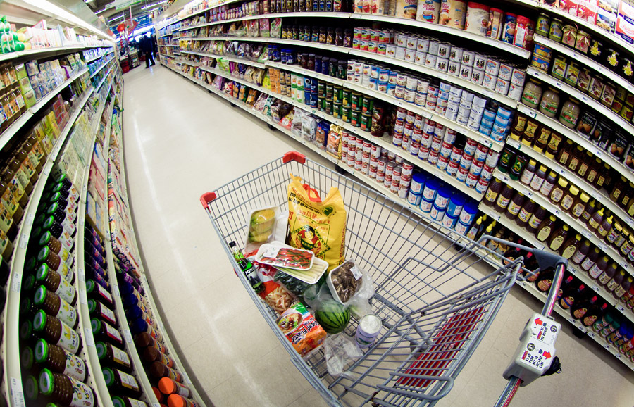 observation people in supermarkets Participant observation has a great deal of potential for the classroom teacher the first step is to identify a social situation in which the people,  supermarket .