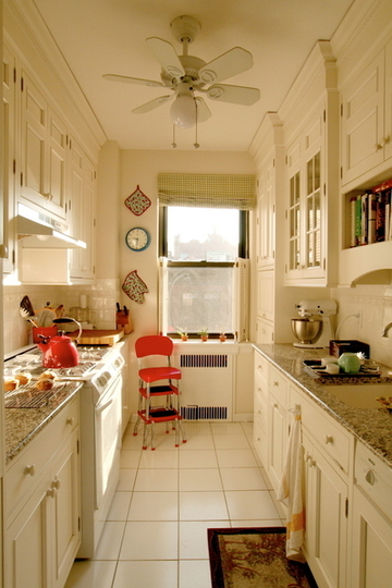 Amazing Small Galley Kitchen 360 x 540 · 182 kB · jpeg