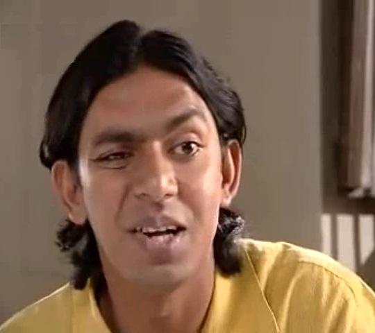 bd model chanchal chowdhury funny photo