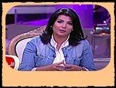- - برنامج معكم مع منى الشاذلى حلقة يوم الجمعة 23-9-2016
