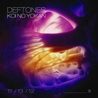 Deftones – Tempest Lyrics | Letras | Lirik | Tekst | Text | Testo | Paroles - Source: musicjuzz.blogspot.com