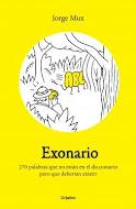Compre Exonario