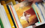 Αγοράστε το βιβλίο