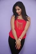 Swathi dixit latest glam pics-thumbnail-5