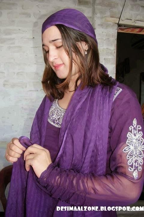 Afghan Shelwar Kamees Girls Hot And Beautiful