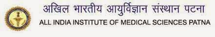 AIIMS Patna Recruitment 2014 for LDC and Senior Mechanic
