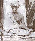 Shastriji-Maharaj