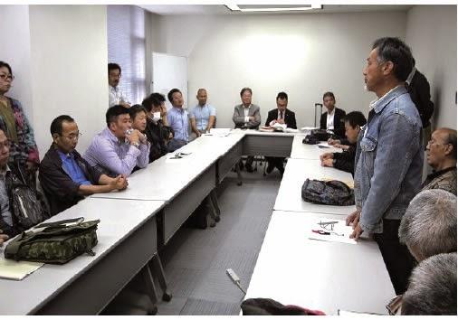http://www.doro-chiba.org/nikkan_dc/n2014_07_12/n7785.htm