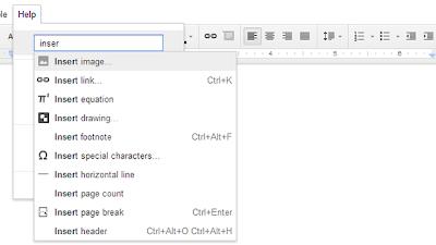 Google Drive Commands: Keyboard Shortcut, Google Drive Commands, shortcuts, Google Drive