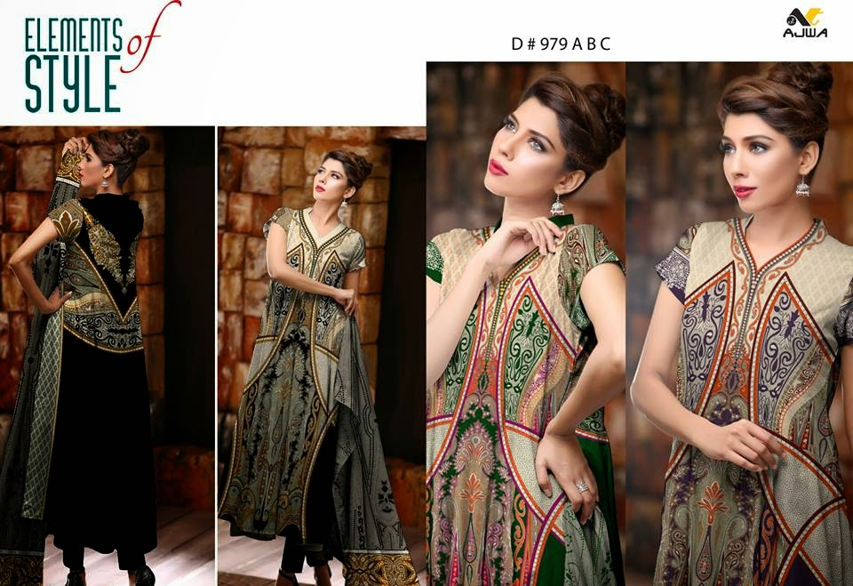 Spring-Crinkle-Chiffon-Lawn-Collection