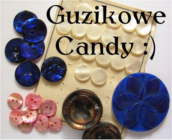 http://wmoimstyluwmojejszafie.blogspot.com.es/2014/09/komu-komu-rozdaje-guziki.html