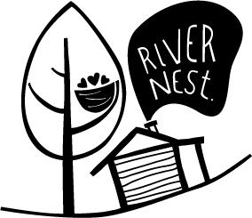 River Nest