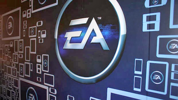 EA Games website hacked to steal Apple IDs, EA games hacked, EA server hacked, NEWS on ES sports, hackers target Apple ID and password, apple id and password hacked, hacking with phishing, news on netcraft, netcraft technologies