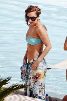 Lady Gaga, Brazilian travel, Lady Gaga bikini photos, Lady Gaga bikini, Rio de Janeiro, Rio de Janeiro Vip tour beach, Rio de Janeiro luxury hotels, Rio de Janeiro travel trip review, Vacation in Rio de Janeiro