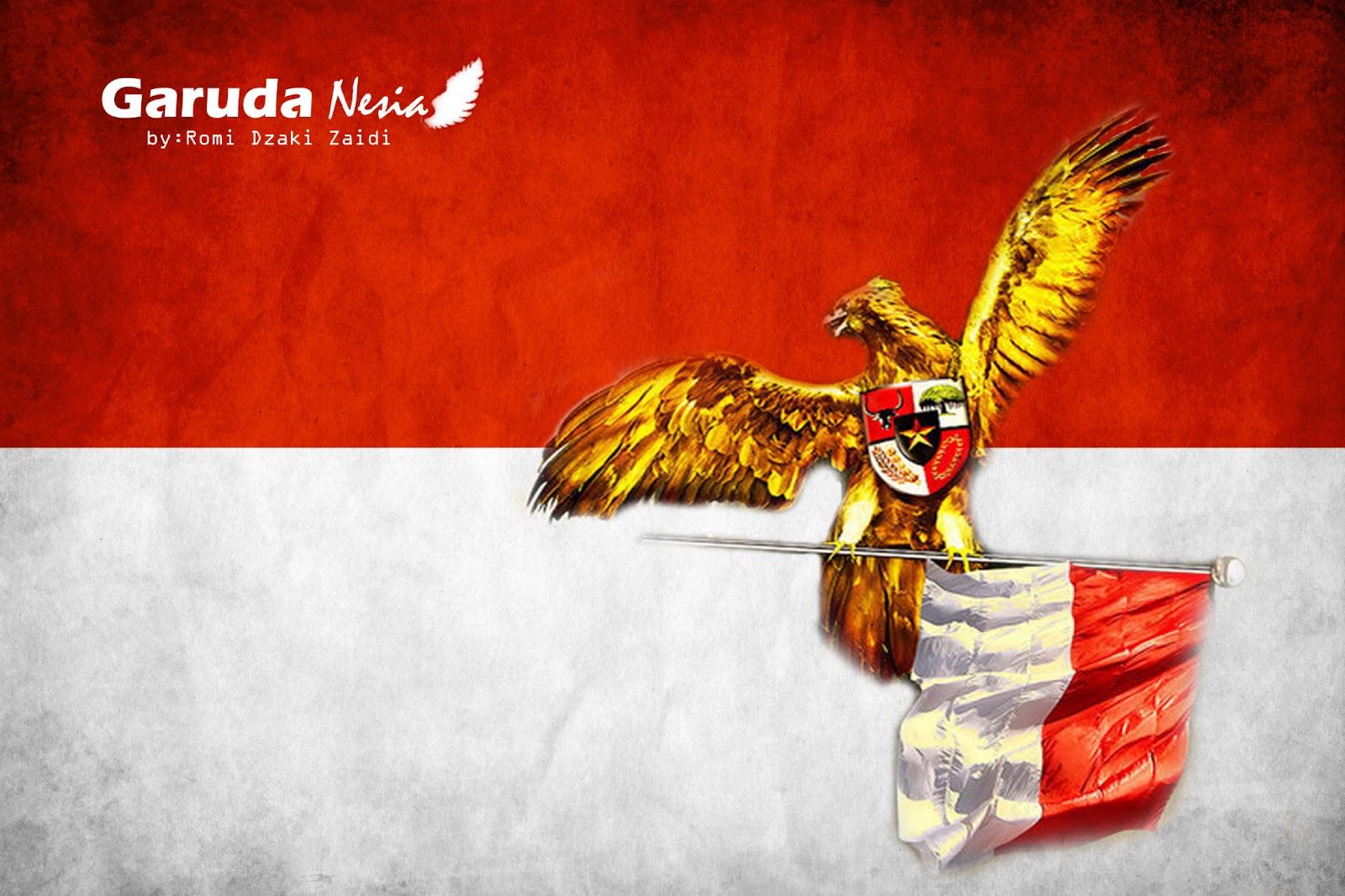 alternative course of action in garuda indonesia