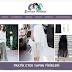 Yeni Trend Bir Moda Blogu Yazmak