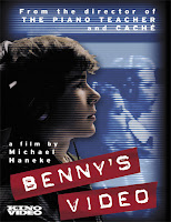 El Vídeo de Benny