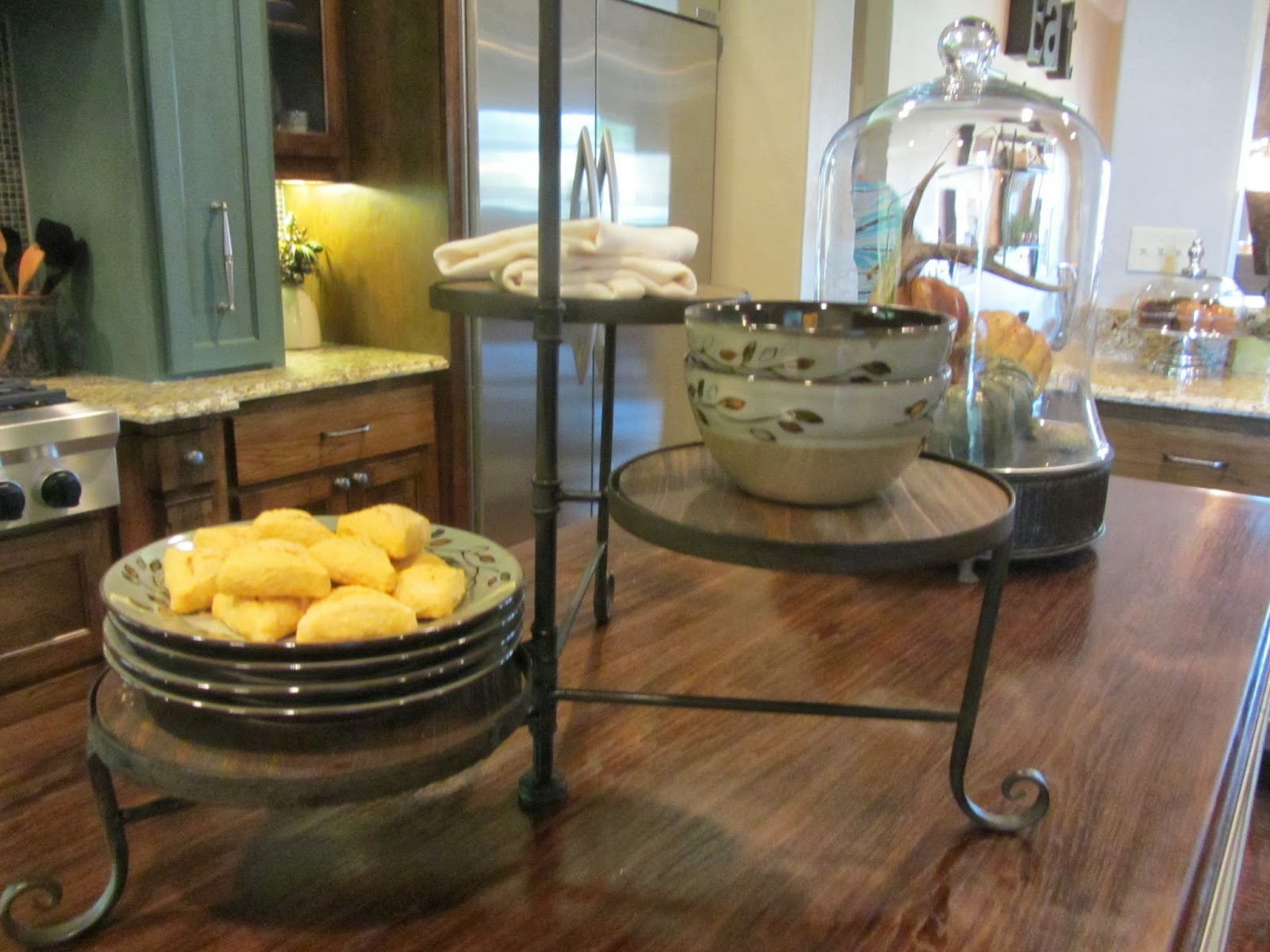 The cool Freestanding kitchen pantry photo images