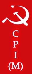 http://www.cpim.org/