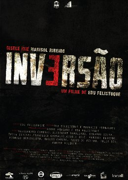 Baixar Filmes Download   Inverso (Nacional) Grtis
