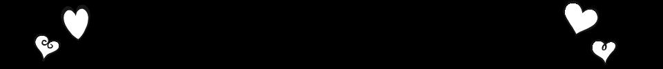 mylifeasciara