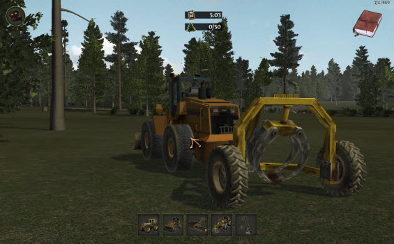 Simulator Full Free Version Game Download