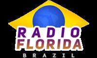 Radio Florida Brasil