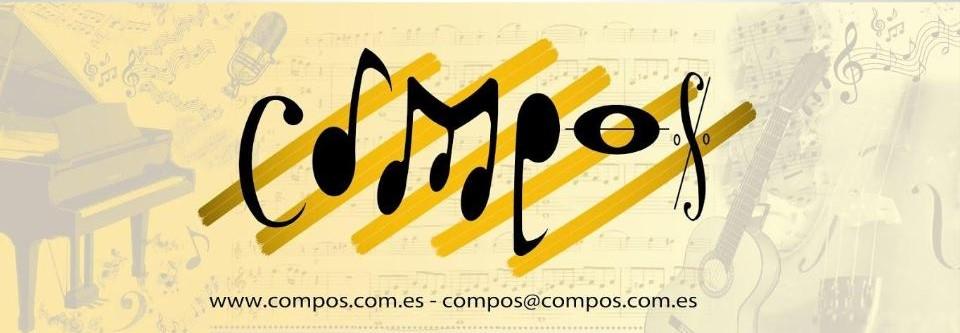 COMPOS  GUITAR  www.videos.composguitar.info