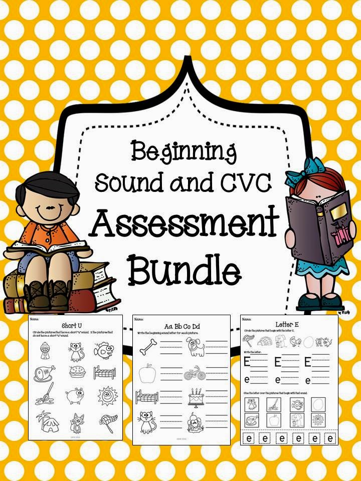 http://www.teacherspayteachers.com/Product/No-Prep-Phonics-Assessment-Bundle-1221930