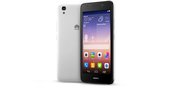 Huawei Expo / Huawei SnapTo