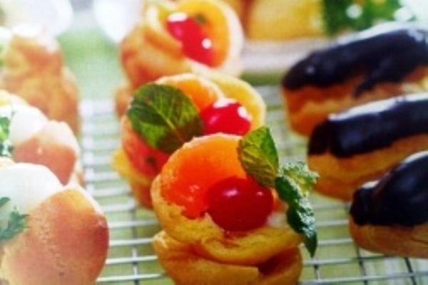 Kuliner resep masakan kue sus resep membuat kue sus bahan resep kue