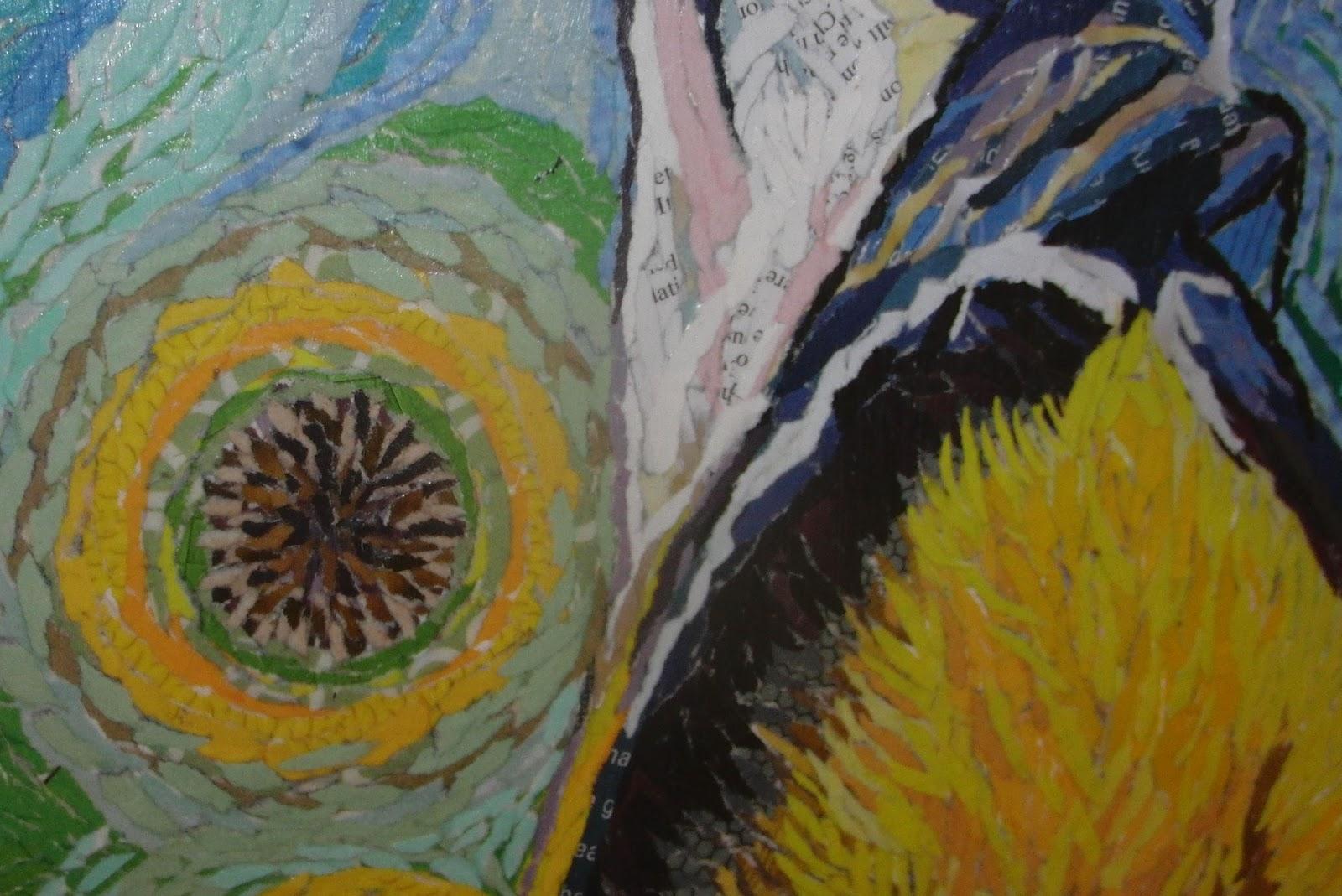 http://1.bp.blogspot.com/-BVVjJxJ6s40/UIpw1kw48rI/AAAAAAAAAdU/lZ0l_sKJ1Ck/s1600/Yellow+bird+detail.jpg