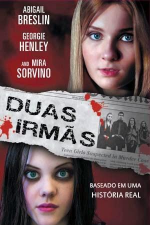 Duas Irmãs – Dublado (2014)