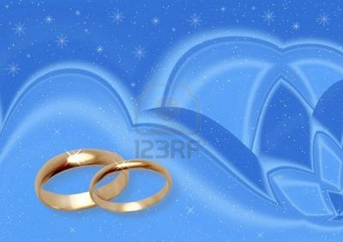 wedding anniversary background background