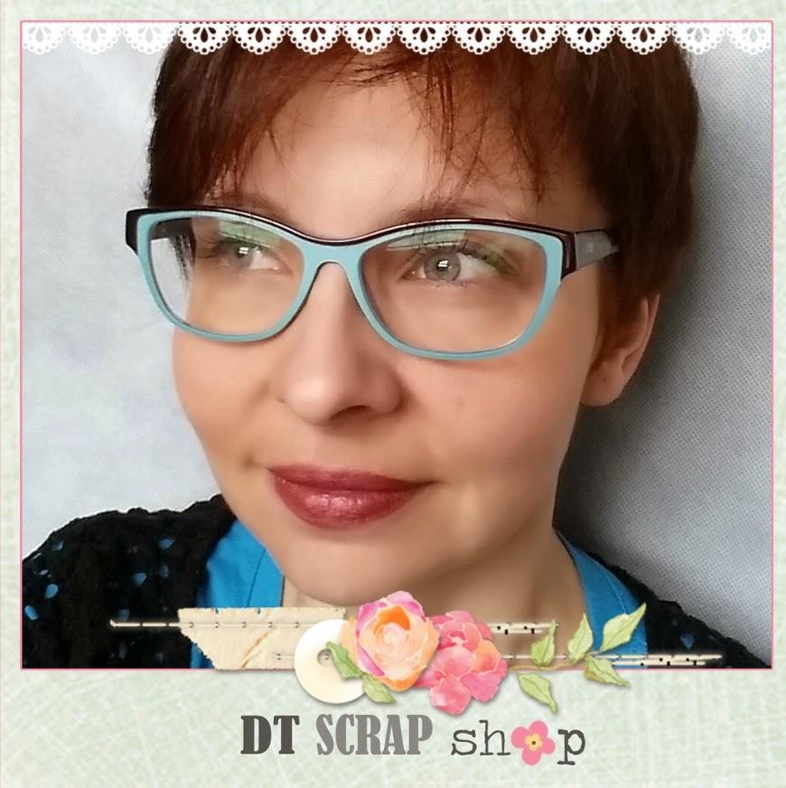 http://zielonaliszka.blogspot.com/