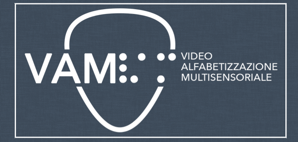 http://vamlab.altervista.org/chisiamo.html