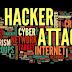 Tips Untuk menghindari dari Hacking Facebook