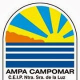 AMPA CAMPOMAR